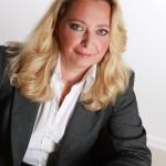 Sandra Neumayr Paarberatung München
