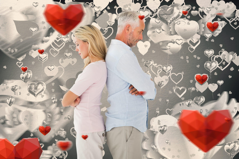 Valentinstag – Notfallhotline