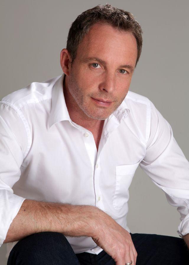 Rolf Neumayr