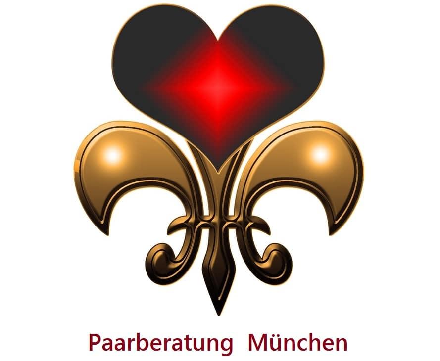 Paarberatung & Eheberatung München