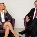Unser Anspruch - lösungsorientiert, kompetent und effizient