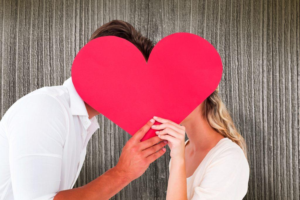 Wie Sie Ihre Liebe retten - Paarberatung Neumayr München