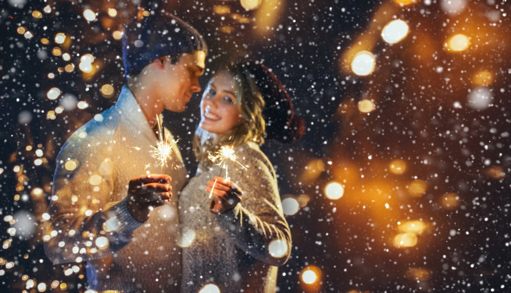Paarberatung Neumayr München Beziehungskrise an Weihnachten