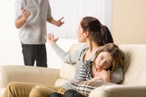Emotionale Entfremdung - Eheberatung und Coaching München Sandra Neumayr