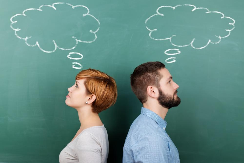 Häufig gestellte Fragen - Paarberatung Neumayr Muenchen
