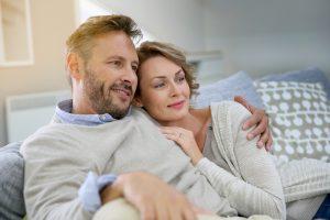 Beziehung retten - Paarberatung Neumayr Muenchen