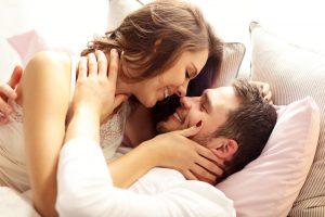 Sexualberatung - Paarberatung Neumayr Muenchen