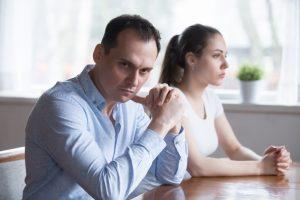 Trennungsberatung - Paarberatung Neumayr Muenchen