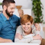 Paarcoaching für die Beziehung